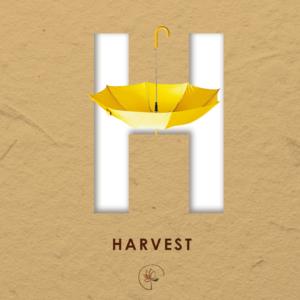 H… Harvest