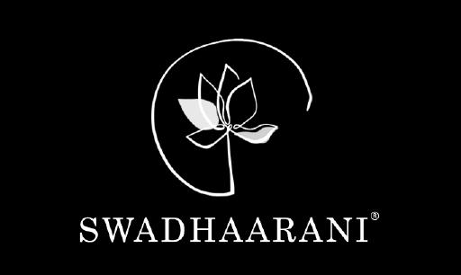 Swadhaarani
